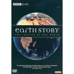 Earth Story [DVD]
